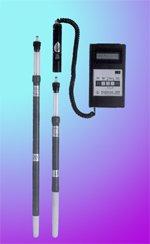 Tensiometer T-6001