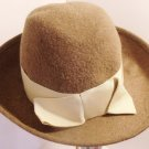FRANK OLIVE HAT