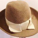 FRANK OLIVE HAT