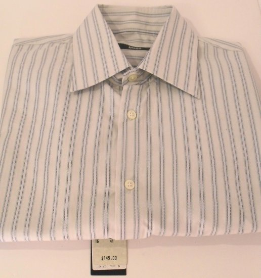 BOSS MEN SHIRT BY HUGO BOSS