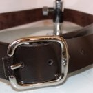 MEN NY BELT