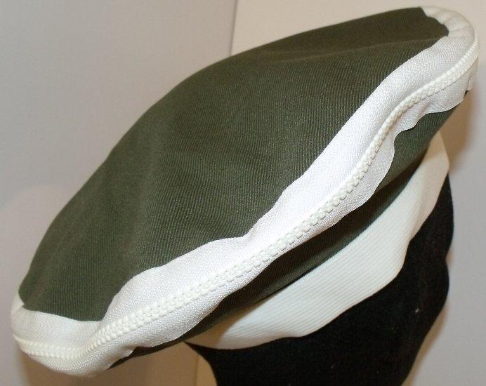 FINESSE CREATION HAT