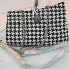 MECHAR WOMEN  BAG
