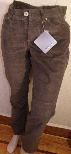 WOMEN BOOTCUT PANTS BY BANDOLINOBLU