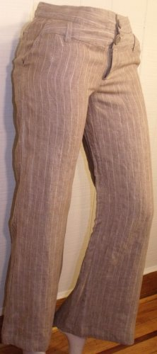 CHILLI PEPPER WOMEN PANTS
