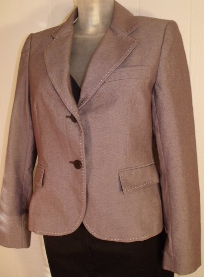 WOMEN MYSTERY COLLECTION  JACKET