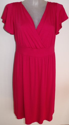 LANE BRYANT WOMEN DRESS