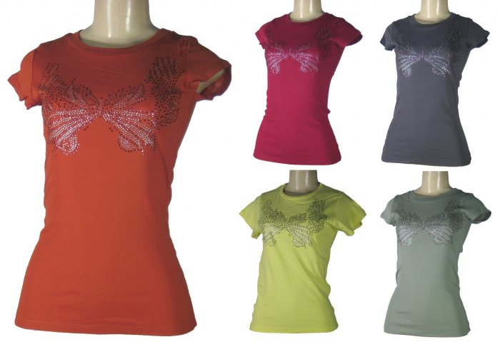 "Julie's Closet Tops ""Ladies Tops"""