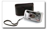 LEX 35 Camera