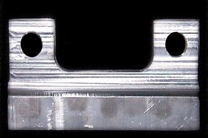 Brake Bar Elimnator