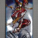 Marvel Hero Clix Avengers Booster Pack