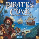 Pirates Cove - Days Of Wonder