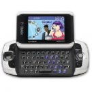 T-Mobile Sidekick III - Mobile Entertainment Cellular Phone