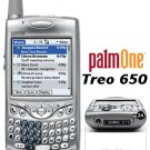 Treo 650 PDA GSM Cellular Phone (Unlocked)