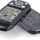 Sony Ericsson S710a Mobile Cellular Phone (Unlocked)