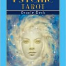Tarot Reading: 3 yes or no question