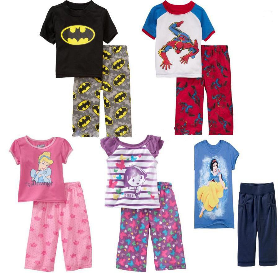 Music Baby Boy Clothes