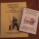 Numpi Lessons 101-150 Bundle DVD and Lesson Book