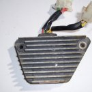 REGULATOR RECTIFIER, 85 Honda Shadow VT700 VT750
