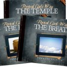 Revival God's Way Series Deluxe