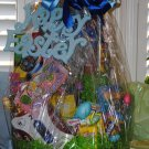 Easter Basket Raffle Tickets (Individual)