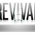Revival Graphic Set