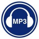 Revival .mp3