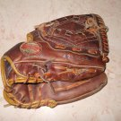 Spalding - Children's Baseball Glove - #42-3455 - Vintage