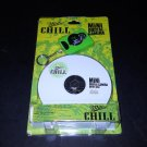 Miller Chill - Mini Digital Camera - New