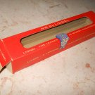 Lionel - #0989 - Curved Tracks - HO Scale - Box Only