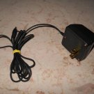 Nokia - AC Power Supply - ACP-7U