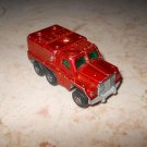 Matchbox - Rolamatics - No 16 - Badger - 1973
