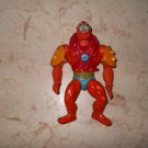 Beast-Man - Mattel - 1982 - Masters Of The Universe - Incomplete