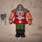 Ram-Man - Mattel - 1983 -  Masters Of The Universe - Complete