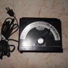 Franz - Electric Metronome - Model LM-4 - Vintage - Needs Repair