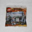 LEGO 30213 - Gandalf At Dol Guldur - The Hobbit - 2012 - New