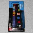LEGO World Pen - Writing System - 2000 - New