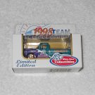 White Rose Collectibles - Arizona Diamondbacks Ford F-150 Pick-Up - 1998 - New