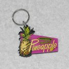 Dekuyper - Tropical Pineapple Key Fob - Rubber - New