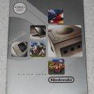 Nintendo - Product Catalog - Winter 2003
