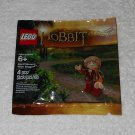 LEGO 5002130 - Good Morning Bilbo Baggins - The Hobbit - 2014 - New