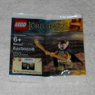 LEGO 5000202 - Elrond - Lord Of The Rings - 2012 - New