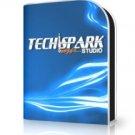 Yamaha Venture Lite Snowmobile Software Service Repair Maintenance Manual Information 2007-2011