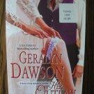 HER OUTLAW by Geralyn Dawson