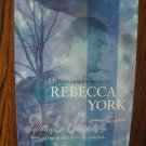 DARK SECRETS: 3 Complete Novels by Rebecca York