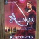 ALINOR by Roberta Gellis