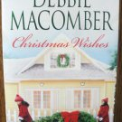 CHRITMAS WISHES by Debbie Macomber