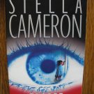 TARGET by Stella Cameron