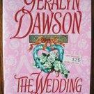 THE WEDDING RANSOM by Geralyn Dawson