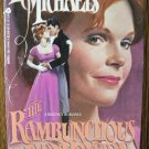 THE RAMBUNCTIOUS LADY ROYSTON by Kasey Michaels
